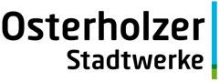 Logo der Osterholzer Stadtwerke