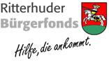 Logo des Ritterhuder Bürgerfonds